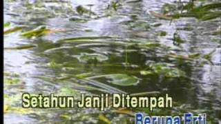 Inai Di Jari - S. Jibeng