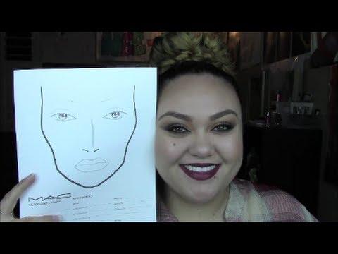 Mac Makeup Classes Youtube