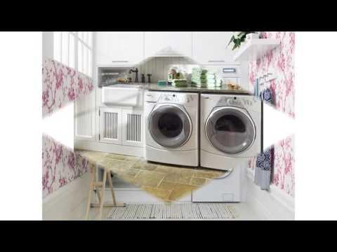 Vote no on : diseño de apartamento pequeño elegan