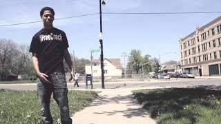 Lil Bibby - We Are Strong Ft. Kevin Gates (Official)