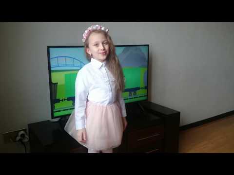 Азербайджанские считалочки для детей