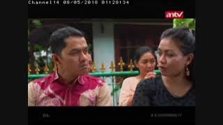Download Video JEJAK KRIMINAL Istri Dicumbu Teman Ku Bunuh MP3 3GP MP4