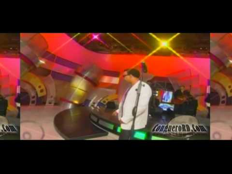 Zacarias Ferreira Sobran Las Palabras   Video Official HD ISAZA PRODUCTIONS 2012