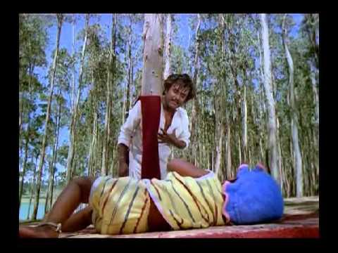Oru Jeevan Dhaan Un {sad}_Naan Adimai Illai [Tamil Movie Song]