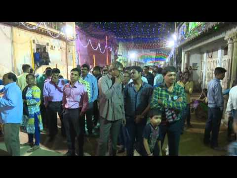 Nardipur Khadakivas garba 2015 part-10