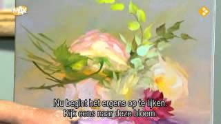 Видеоурок Гарри Дженкинса №2. 2010.