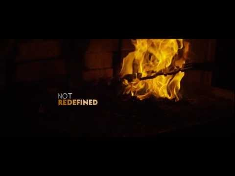 Test of Fire - Election 2012 - (60 Sec. Version)