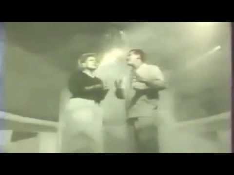 fadela et sahraoui mp3