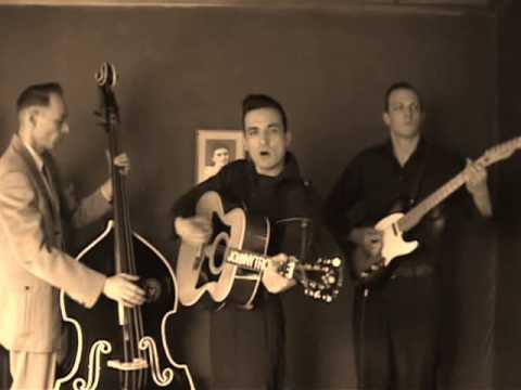 Garage-Surf Rock-punk-Blues Revival