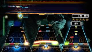 rock band 4 hold on loosely by 38 special expert full band