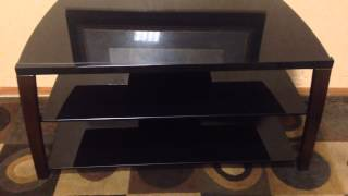 Techcraft TV Stand for TVs Up To 42