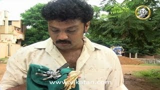 Thirumathi Selvam Episode 710, 25/08/10