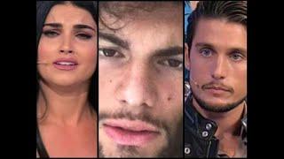 Uomini e Donne anticipazioni, Teresa bacia Andrea ma si dispera per Antonio