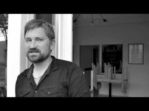 FH Köln Soziale Arbeit: Absolvent Simon Liegel - Drogenberater - YouTube