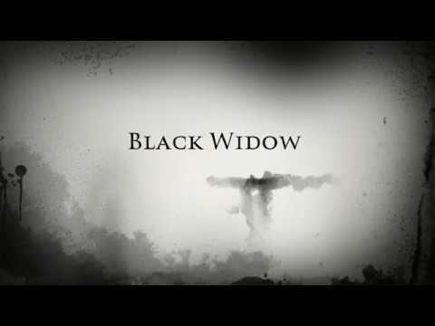 KFHS Marching Band Black Widow Trailer...
