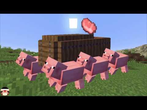 Astronomia Coffin Meme In Minecraft (Modded Edition)