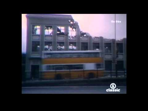 The Dream Academy Life in A Northern Town rare 1985 Full HD