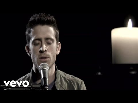 Brendan James - All I Can See