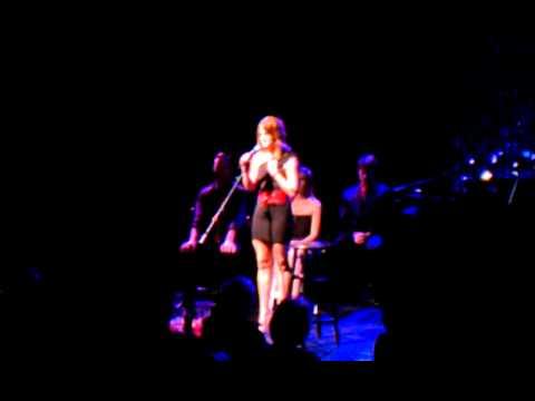 """Rachel Schur - """"Just Not Now"""" from I Love You Beca..."""