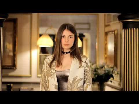 Splendid Venice Hotel - Spring Venice Fashion Night 2018