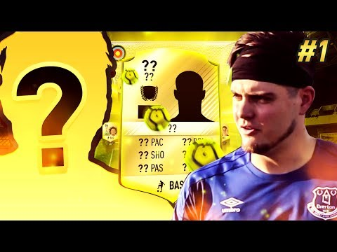 NEW SERIES! THE ULTIMATE FIFA PLAYER CHALLENGE vs. FANGS! #1