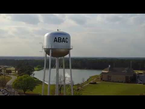 ABAC Is Home.