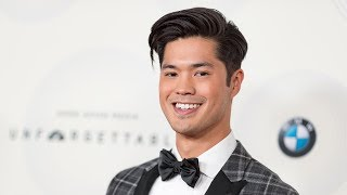 Ross Butler ACCUSED Of Conspiring To Kill Francis Bean Cobain's Ex-Husband