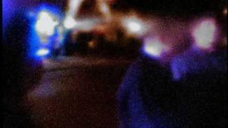 Leeway Foot The Bill