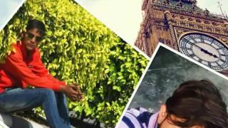 Aa mara dost lot ka aaja remix by nikhil sharma
