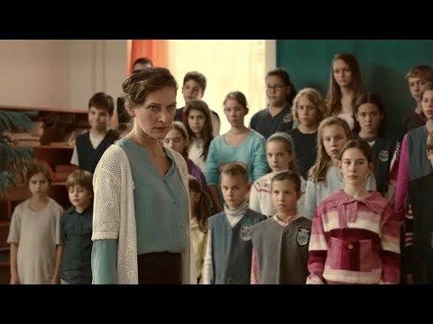 Mindenki (Sing) ENGLISH SUBTITLES letöltés