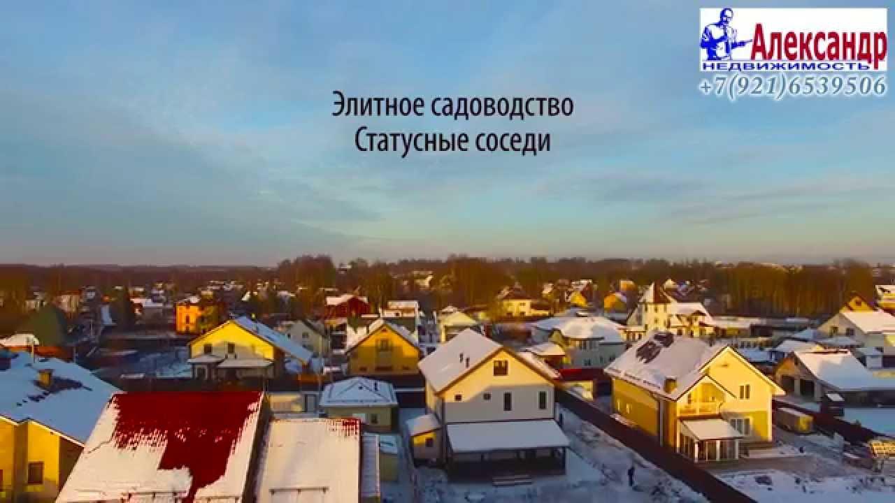 Наш сайт: www. An-bobruisk. By. Наш адрес: г. Бобруйск, ул. Комсомольская, д. 25 офис 8. Т. 70-35-15, 70-35-25, 8-044-558-16-56, 8-029-247-82-09. Одноподъездный дом в жк
