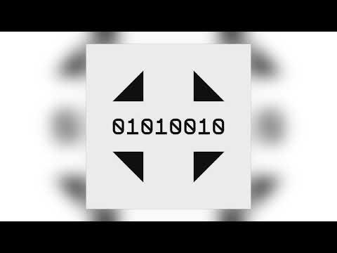 Noumen - Mist [Audio] (1 of 14)