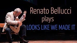 Renato Bellucci Plays: