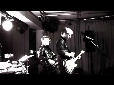 Jaywalkers - ONLY GOLD (live 2011) mp3