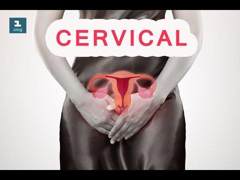 Bimanual Vaginal examinationKaynak: YouTube · Süre: 4 dakika14 saniye