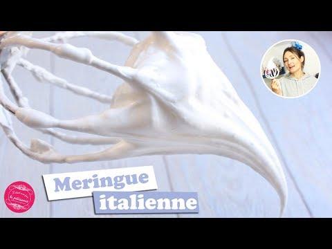 la-meringue-italienne---facile-et-rapide,-et-inratable-!!