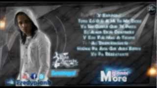 """""""More"""" (Remix) Letras - Zion Ft. Ken-Y, Jory, Chencho (Plan B) & Arcangel"""