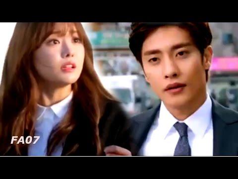 [MV] Sung Hoon (Roiii)❤️