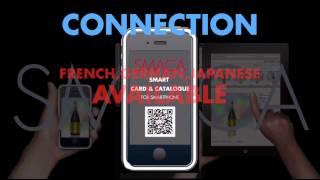 Video Catalog SMACA English 48