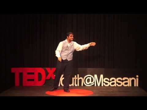 Similarities Between World Religions | Ejaz Bhalloo | TEDxYouth@Msasani