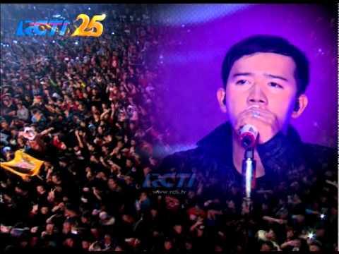 "Repvblik ""Sandiwara Cinta"" - Mega Konser Cerita Cinta"