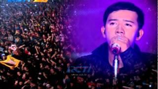 "Video Repvblik ""Sandiwara Cinta"" - Mega Konser Cerita Cinta download MP3, 3GP, MP4, WEBM, AVI, FLV Juli 2018"