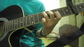 Ừ thì (Mew Amazing)  (Guitar Sing -  Along)