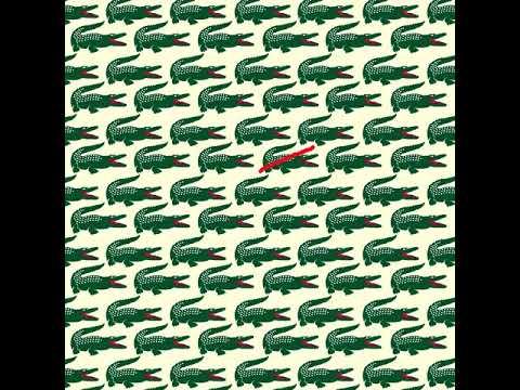 LESPOINTS003 A2 Il N'ya Pas De Crocodiles À Cocody (Kalabrese Remix)