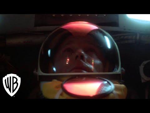 The Right Stuff: 30th Anniversary  John Glen Reentry  Available November 5