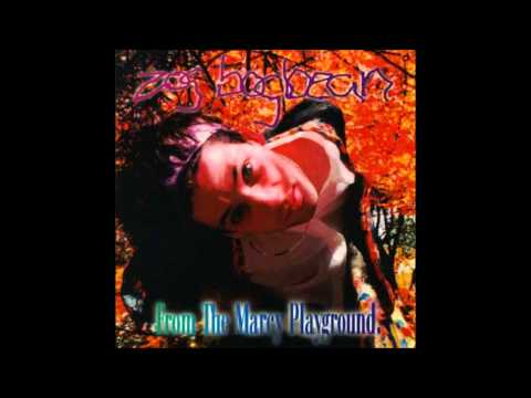Zog Bogbean - From the Marcy Playground [Full Album]