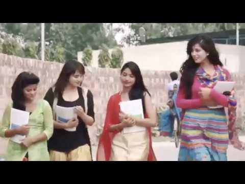 Download 2017 Girls vs 2050 Girls generation