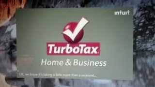 TurboTax - Do You Trust it?