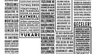 TEVHİD ŞİİR ( NEŞİD )