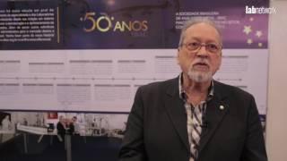 Presidente da SBAC fala sobre o congresso de 2017